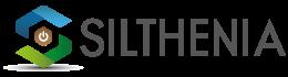 Silthenia